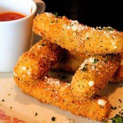 Kenny S Italian Kitchen 628 Photos 885 Reviews Italian 5100