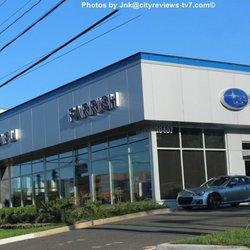 Farrish Of Fairfax >> Farrish Subaru 21 Photos 89 Reviews Car Dealers