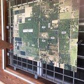 photo of castellow hammock   miami fl united states  scary map of the castellow hammock   24 photos   parks   22301 sw 162nd ave miami      rh   yelp