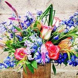 Photo of Fredericksburg Flowers - Fredericksburg, VA, United States