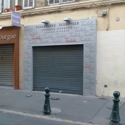 21d86a6696cd2f Mephisto - Shoe Stores - 16 bis rue Marius Reynaud, Aix-en-Provence ...