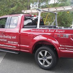 Integrity Roofing and Construction