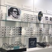d62c4a74622e LensCrafters - 117 Reviews - Optometrists - 225 N Michigan Ave
