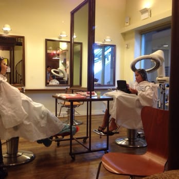 Raiz Salon Closed 56 Photos Amp 72 Reviews