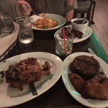 Habana Cafe New Milford Nj