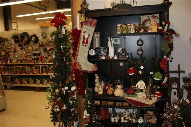 Hilsher's General Store: 5254 S Susquehanna Trl, Port Trevorton, PA