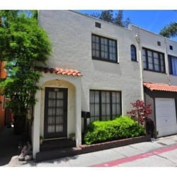 California Property Solvers - CLOSED - Real Estate Services