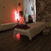 Photo Of Golden Spa Foot Mage Long Beach Ca United States Inside