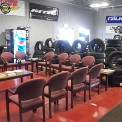 master motors concessionnaire auto 6575 s transit rd ForMaster Motors Lockport Ny