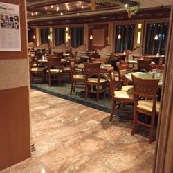Mike S Diner Menu Staten Island