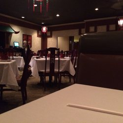 Photo Of Hunan Restaurant   Grand Island, NE, United States