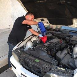 Euro Services 17 Photos 36 Reviews Auto Repair 13453 Valley