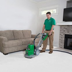 Bakersfield Chem Dry Carpet Cleaning 4600 District