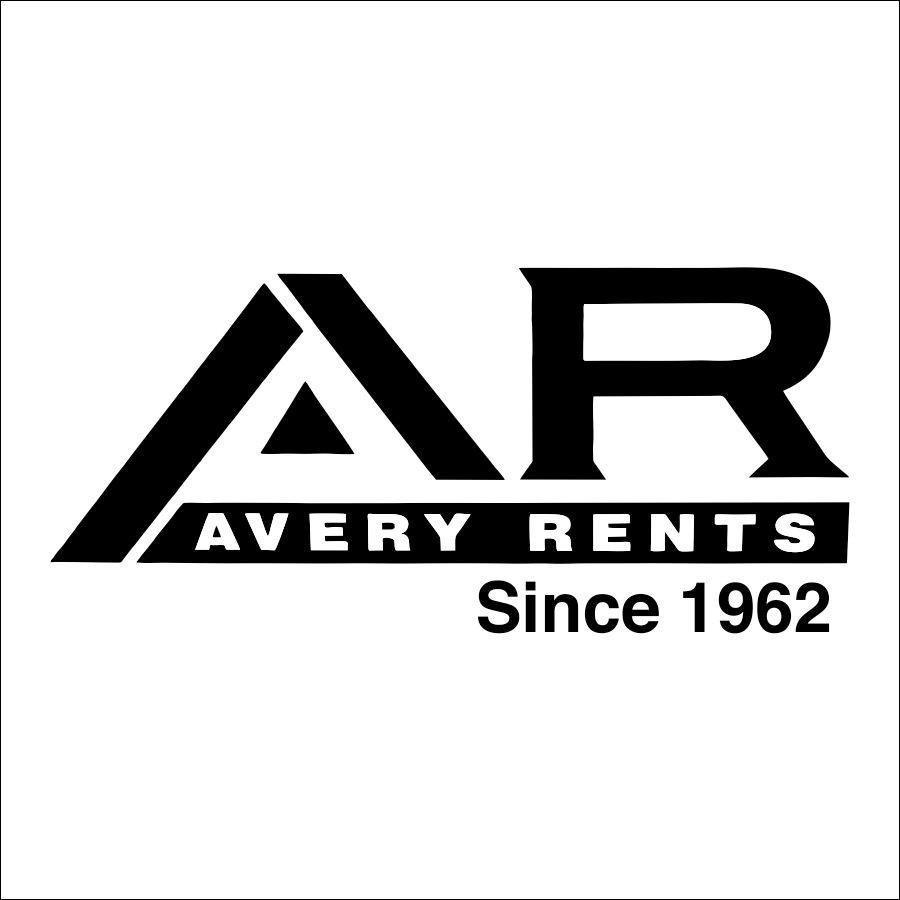 Avery Rents: 418 Galvin Rd N, Bellevue, NE