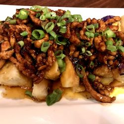 Asian Origin Order Food Online 309 Photos Amp 104