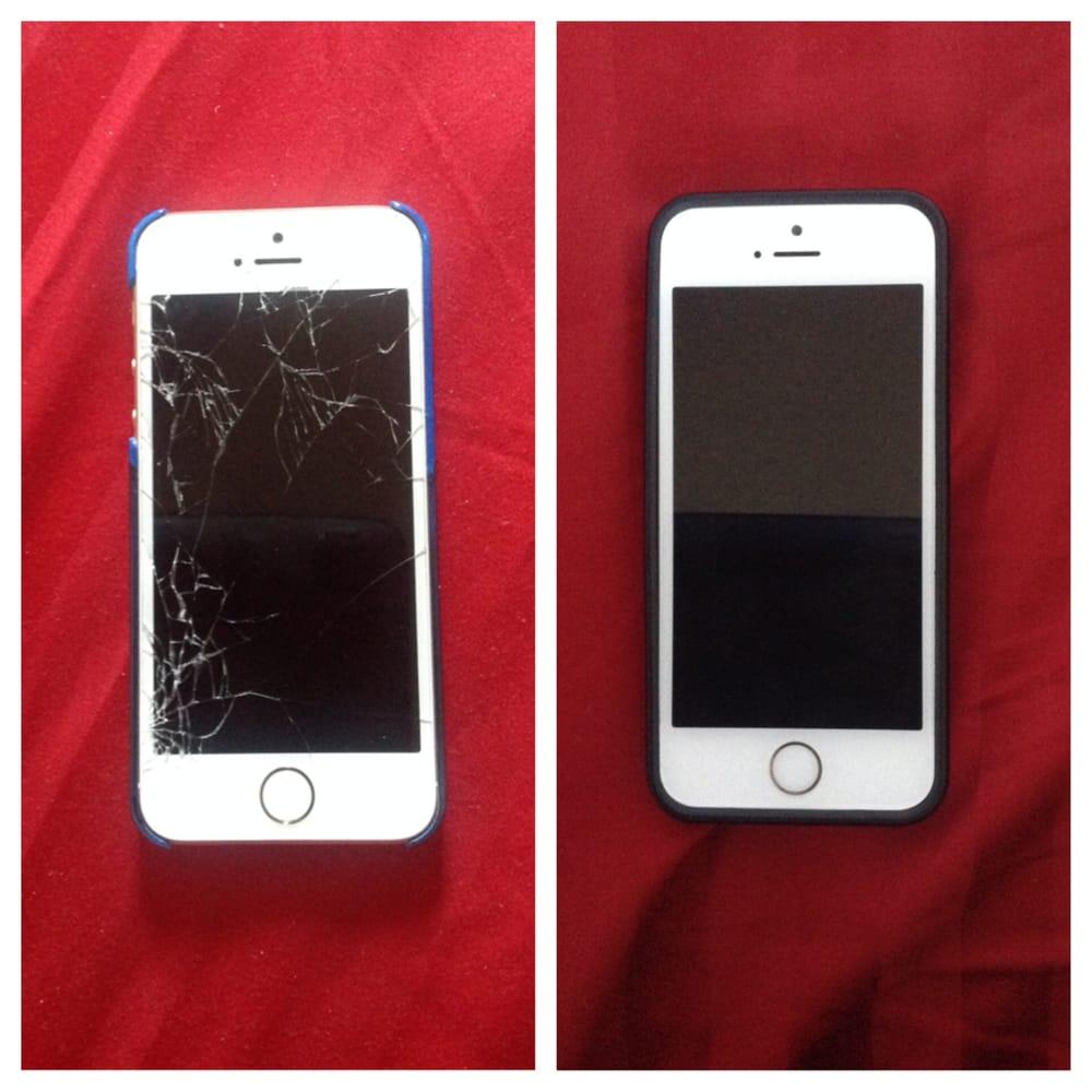 Local Iphone Repair Near Me