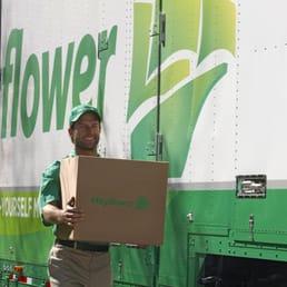 Photo Of Crescent City Moving U0026 Storage, New Orleans   St. Rose, LA