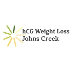 The Best 10 Weight Loss Centers Near Mt Vernon Rd Dunwoody Ga