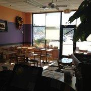 Chan S Chinese Restaurant 12 Reviews Chinese 274 E Travelers Trl Burnsville Mn