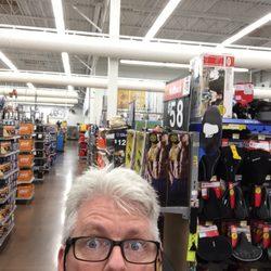 f7502ee44f866b Walmart Supercenter - 17 Photos & 22 Reviews - Department Stores ...
