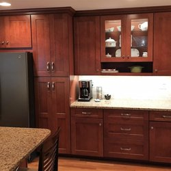 The Best 10 Cabinetry In Richmond Va Last Updated August 2019 Yelp
