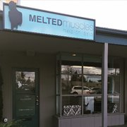 Melted muscles health spa 21 photos skin care 3701 - Hair salons tacoma wa ...