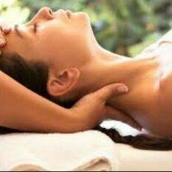 Something is. tampa florida independent erotic massage 813