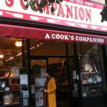 a cook s companion closed 83 reviews kitchen bath 197
