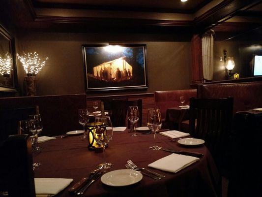 The Ranch Okc >> Ranch Steakhouse 3000 W Britton Rd Oklahoma City Ok