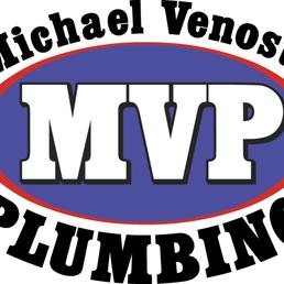 Michael Venosta Plumbing Plumbing Gilroy Ca Phone