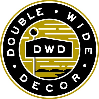 Photo Of Double Wide Decor Llc Georgetown Tx United States