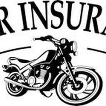 Rider Insurance Auto Insurance 120 Mountain Ave Springfield