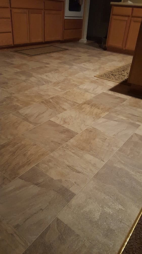 Superior Floors 54 Photos Flooring 311 Sunset Dr Antioch Ca Phone Number Yelp