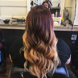 Evans Hairstyling College - 13 Photos - Cosmetology Schools - 1028 E ...