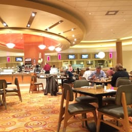 motorcity casino buffet 12 reviews american