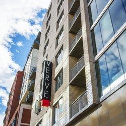 Photo Of Verve Denver Co United States