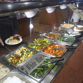 Buffet City, Concord, California. likes · 8, were here. Buffet Restaurant/5(86).