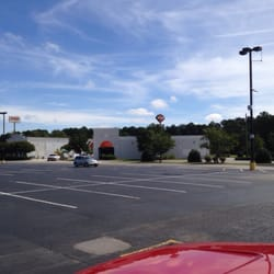 shelton's harley davidson mall store - motorcycle dealers - 1043