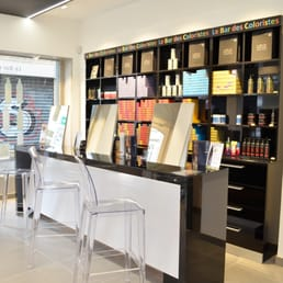 photo of le bar des coloristes lille france - Bar Des Coloristes