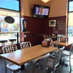 Groovy Top 10 Best Breakfast Restaurants In Medford Or Last Interior Design Ideas Gentotryabchikinfo