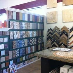 Capitol Discount Tile CLOSED Photos Flooring Quinta Ct - Discount tile sacramento