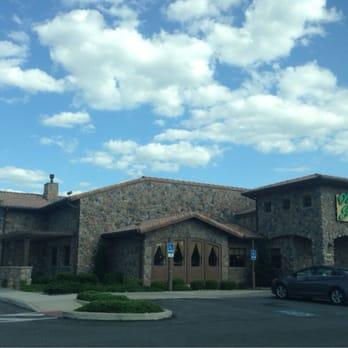 Olive Garden Italian Restaurant 39 Photos 33 Reviews Italian 600 Shoppes At Stroud