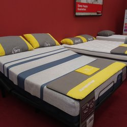 Photo Of Mattress Firm East Rutherford Nj United States