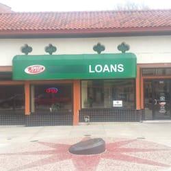 Hard money loan nc photo 4