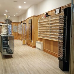 53bde76e98 Top 10 Best Eyeglasses Lens Replacement in Brooklyn