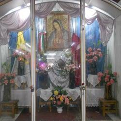 Mercado Coliseo - 11 fotos - Mercado de pulgas - Justo Sierra 313 ... 72fbec6ad41