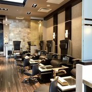 ... Photo of Citris Nail Spa - Webster, TX, United States