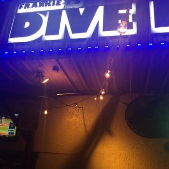 Frankie T S Dive Bar Closed 44 Photos Amp 26 Reviews