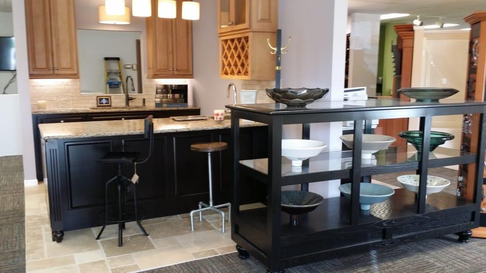 Kitchen And Bath Showrooms Near Me Ferguson Showroom Las Vegas Nv Supplying Kitchen And Bath