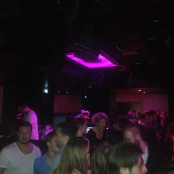 P1 - 45 Photos & 88 Reviews - Dance Clubs - Prinzregentenstr. 1 ...